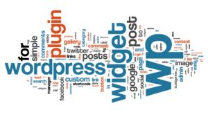 formation wordpress Compiègne