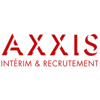 Axxis recrutement