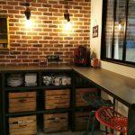 café bio location salle compiegne